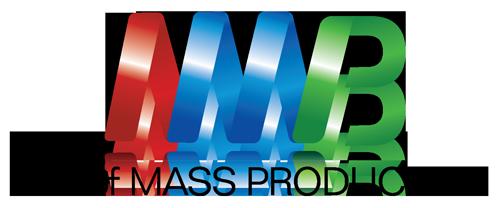Logo500pxWords
